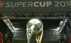 スーパーカップ