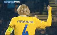 ティモシュク2