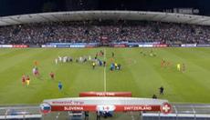 スイス結果