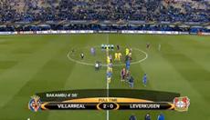 試合結果2