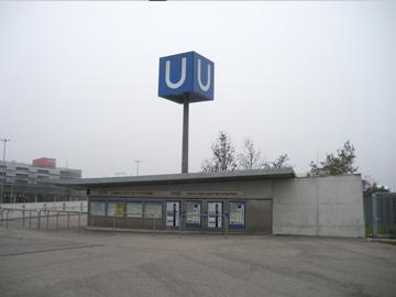 フレットマニング駅3